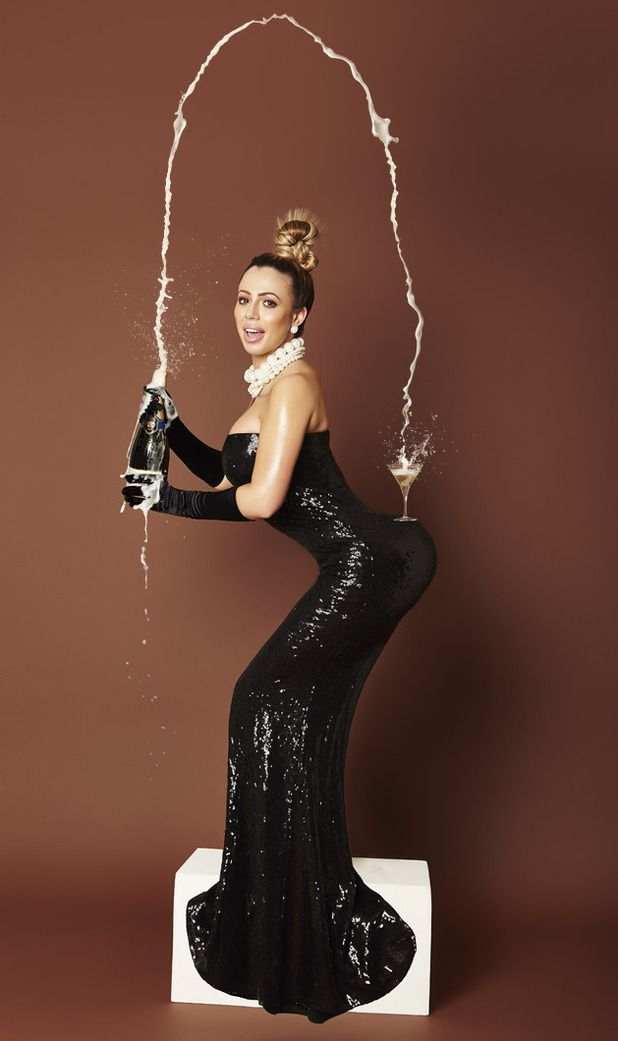 Kim Kardashian Break The Internet Parodies When Paper Magazines