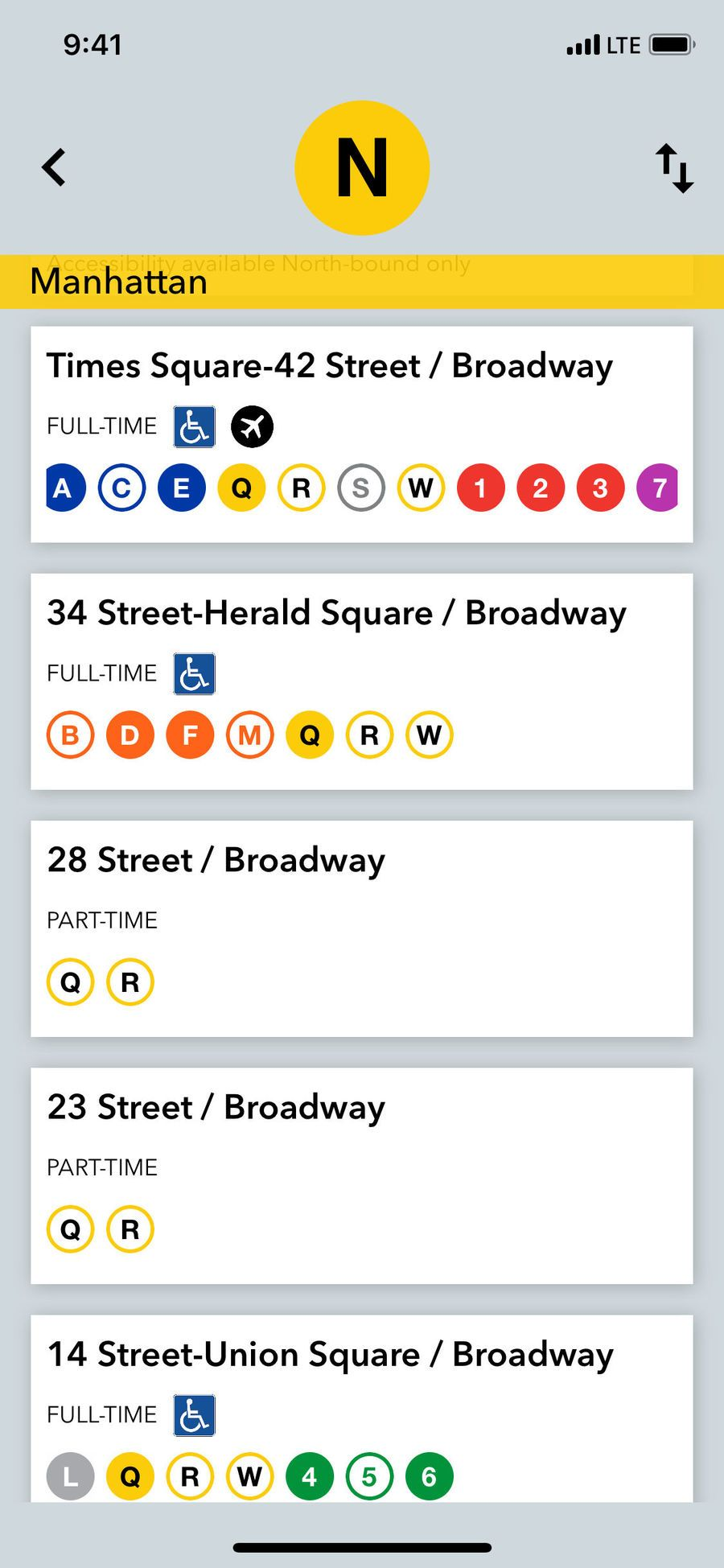Iphone Map Of New York Offline.New York Subway Map Offline Navigation Dimayuga Ios Travel Apple