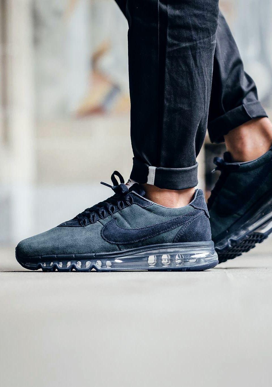 shoes sneaker sneakers kicks sole nike nikelab swoosh air