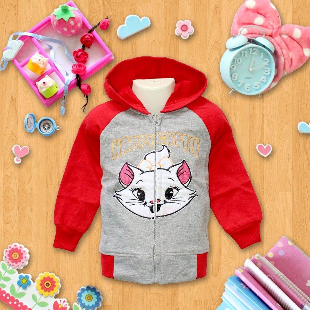 Jaket Anak Oshkosh 7 Jaket Anak Branded Pinterest