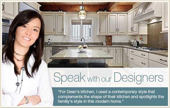 Cliq Online Design Kitchen Cabinets Wholesale Kitchen Cabinets Discount Kitchen Cabinets Online Kitchen Cabinets
