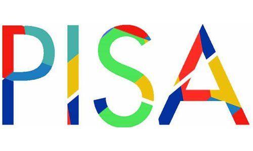 Recursos y actividades para conocer la prueba PISA más a fondo
