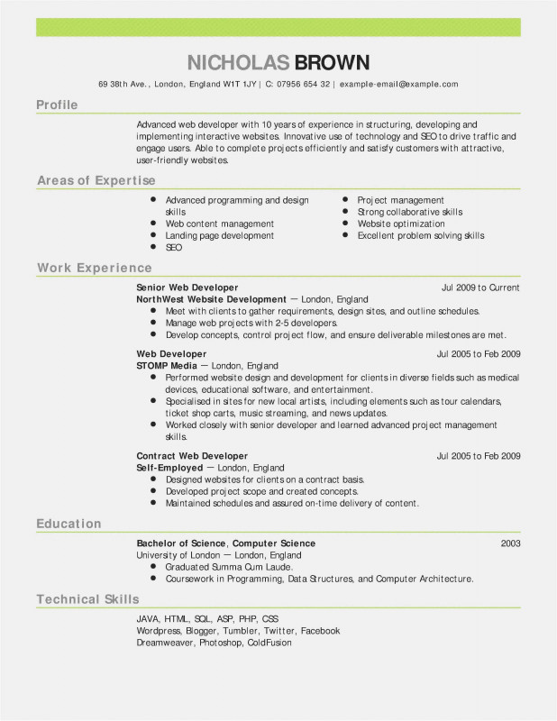 Fake Report Card Template New Free Collection 51 Invoices Templates Download Profession In 2020 Teacher Resume Template Student Resume Template Teacher Resume Examples