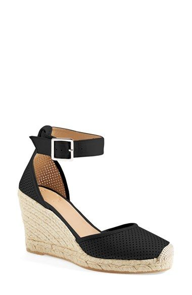 Marc Jacobs Wedges Beige For Women Sale