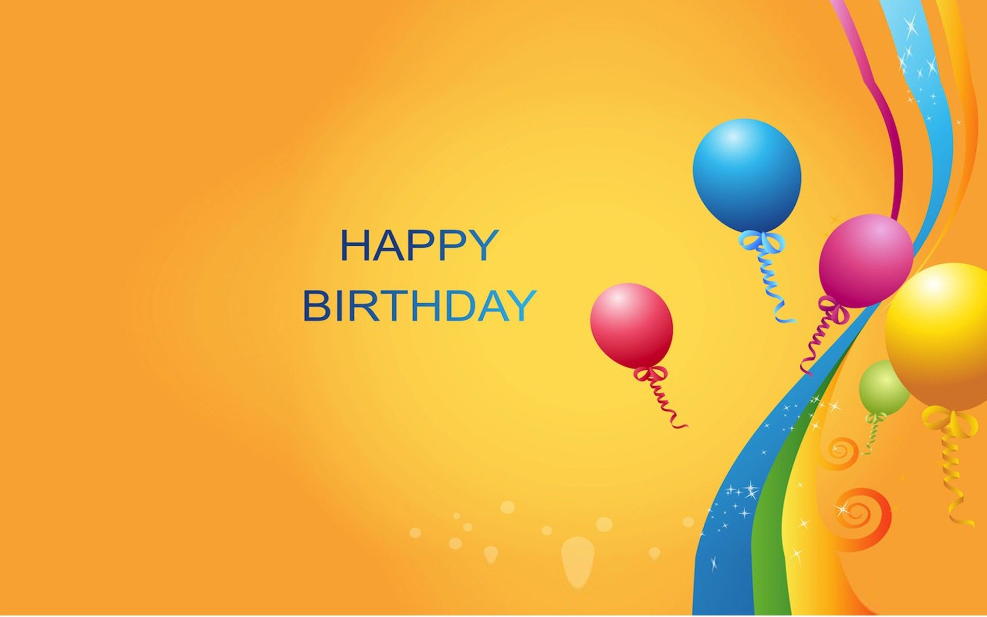 Hd wallpaper birthday - Explore Happy Birthday Greeting Card And More