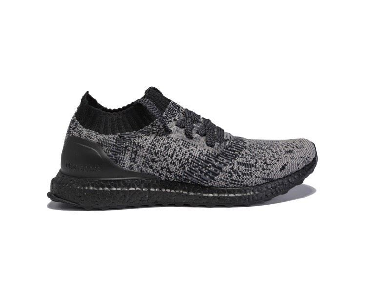 UniSneakerVerse - Adidas Ultra Boost Uncaged Triple Black. Adidas Ultra  Boost UncagedTriple BlackWomen\u0027s SneakersCeramic ArtFashion ...