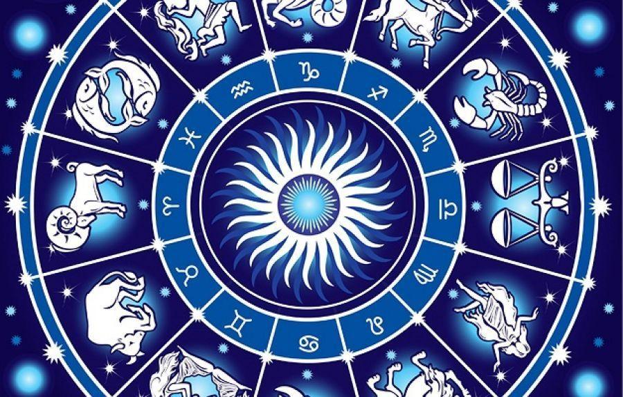Картинки по запросу зодиаки | Знаки зодиака, Зодиак ...