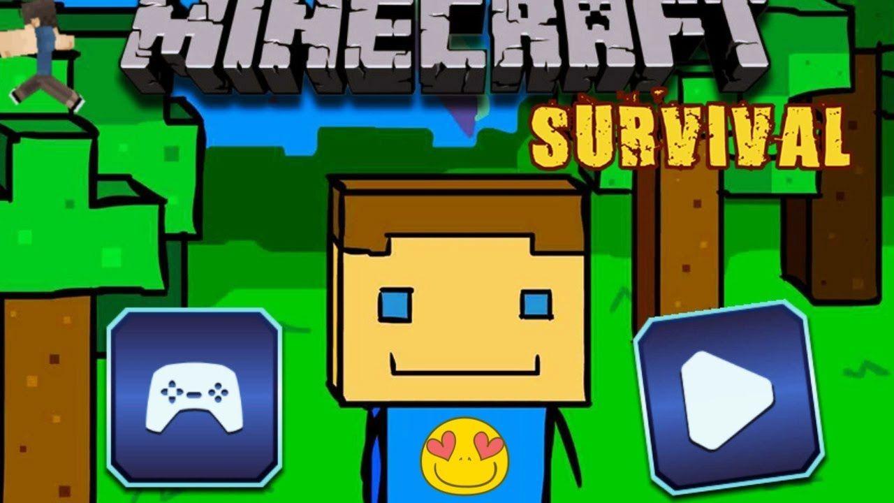 Y9) Minecraft Survival - Y9 Games, Y9 New Games, Play Y9 Online