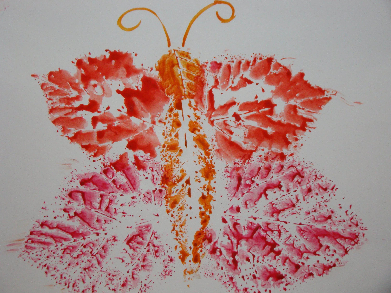 картинки способы рисования при плазмолифтинге