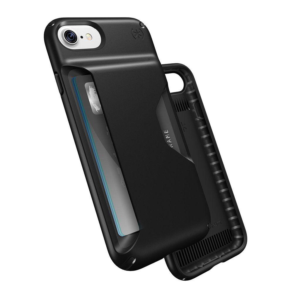speck iphone 7 case uk
