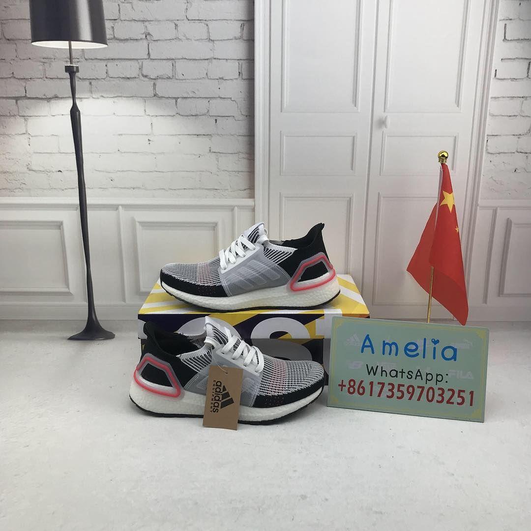 precio de zapatillas salomon en peru gucci