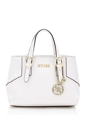 GUESS l Nouvelle Collection Sacs 2017 en 2020 | Sac guess