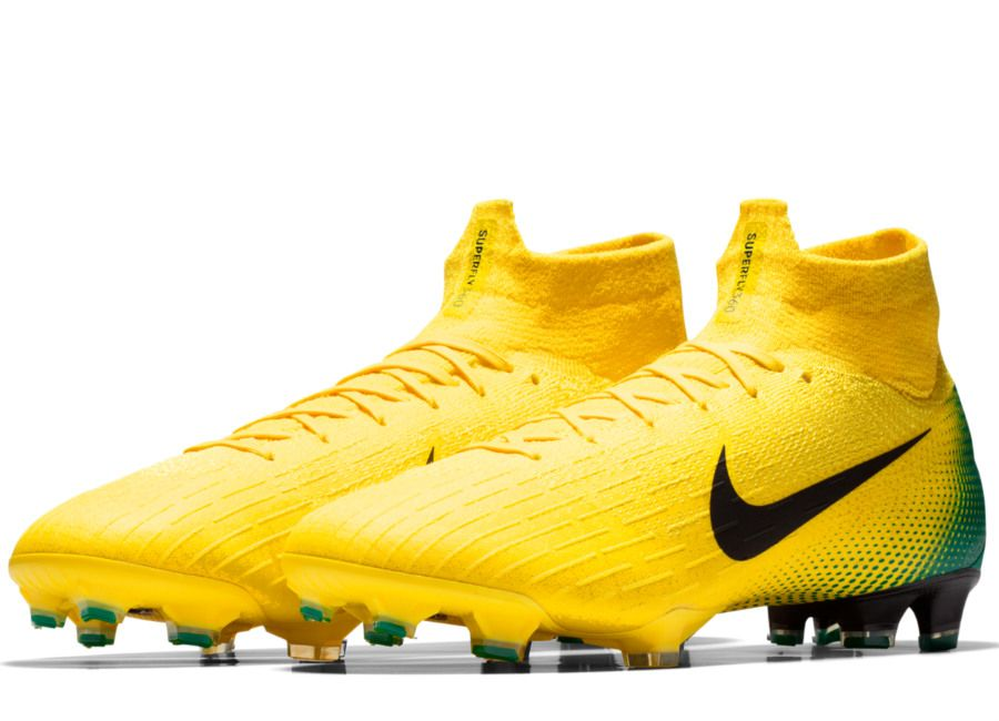f1e4a66cb5c1a  football  soccer  futbol  nikefootball Nike Mercurial Superfly 360 Elite  2006 iD Football Boots