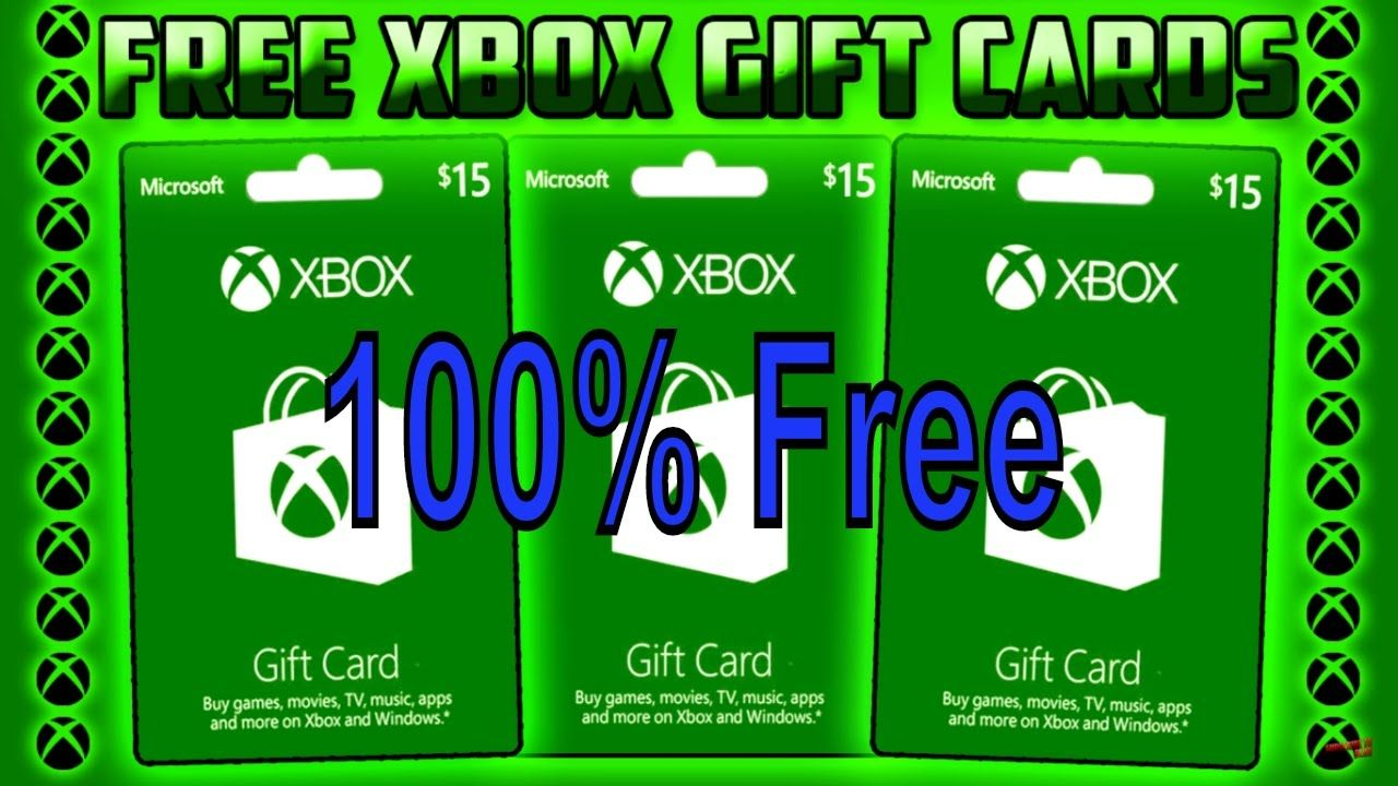 how to cancel xbox live and get refund
