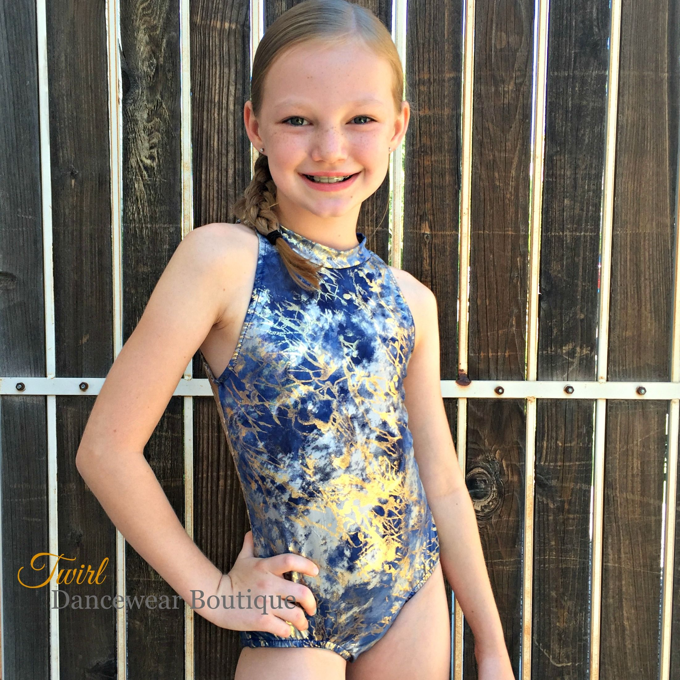 bf82d376e2d35 New Arrivals at Twirl Dancewear Boutique...check us out on FB  Twirldb New  Fashion Dance wear