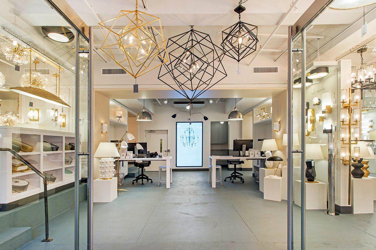 محلات الانارة بالجملة في الرياض Ceiling Lights Home Decor Home