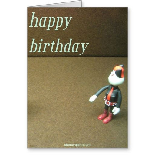 Discount Deals Ulamonge Designs Birthday Card We Provide You All