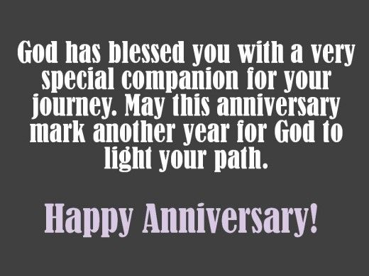 Image result for anniversary bible verse