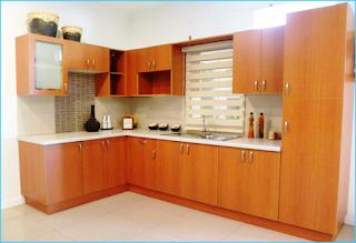 Kitchen Cabinet Designs Small Kitchen Cabinet Design Modern Kitchen Cabinet Design Kitchen Cabinet Design