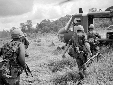 Vietnam war us 1st infantry vietnam war and vietnam vietman war photos vietnam war us 1st infantry photographic print sciox Image collections