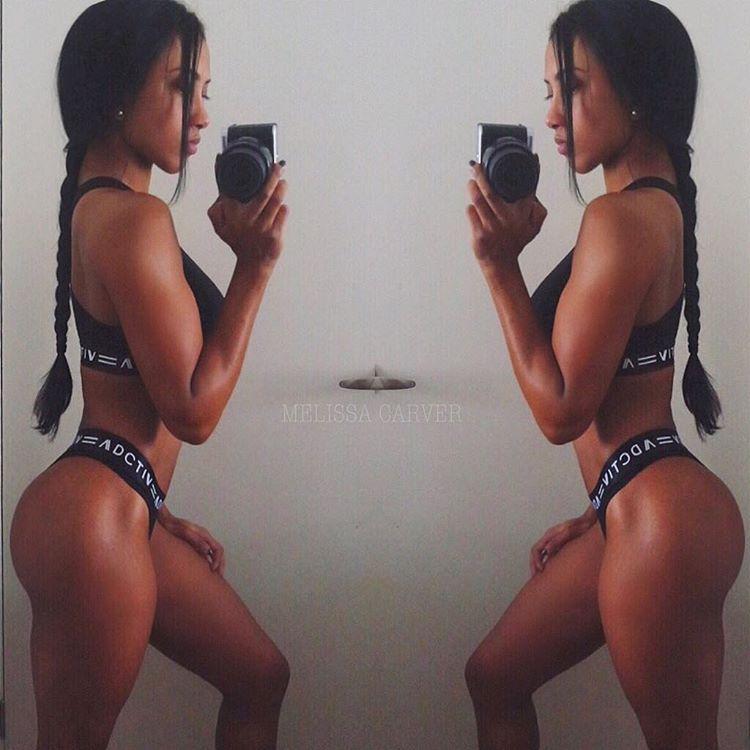 Consulta esta foto de Instagram de @melissa_carver_x • 363 Me gusta