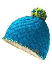 Marmot Denise Hat - Womens can be shopped from Jan Online Store with Promo Codes and Coupon.
