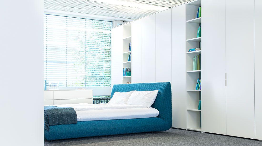 interlübke   Start   Einrichtung   Pinterest   Schlafzimmer ...