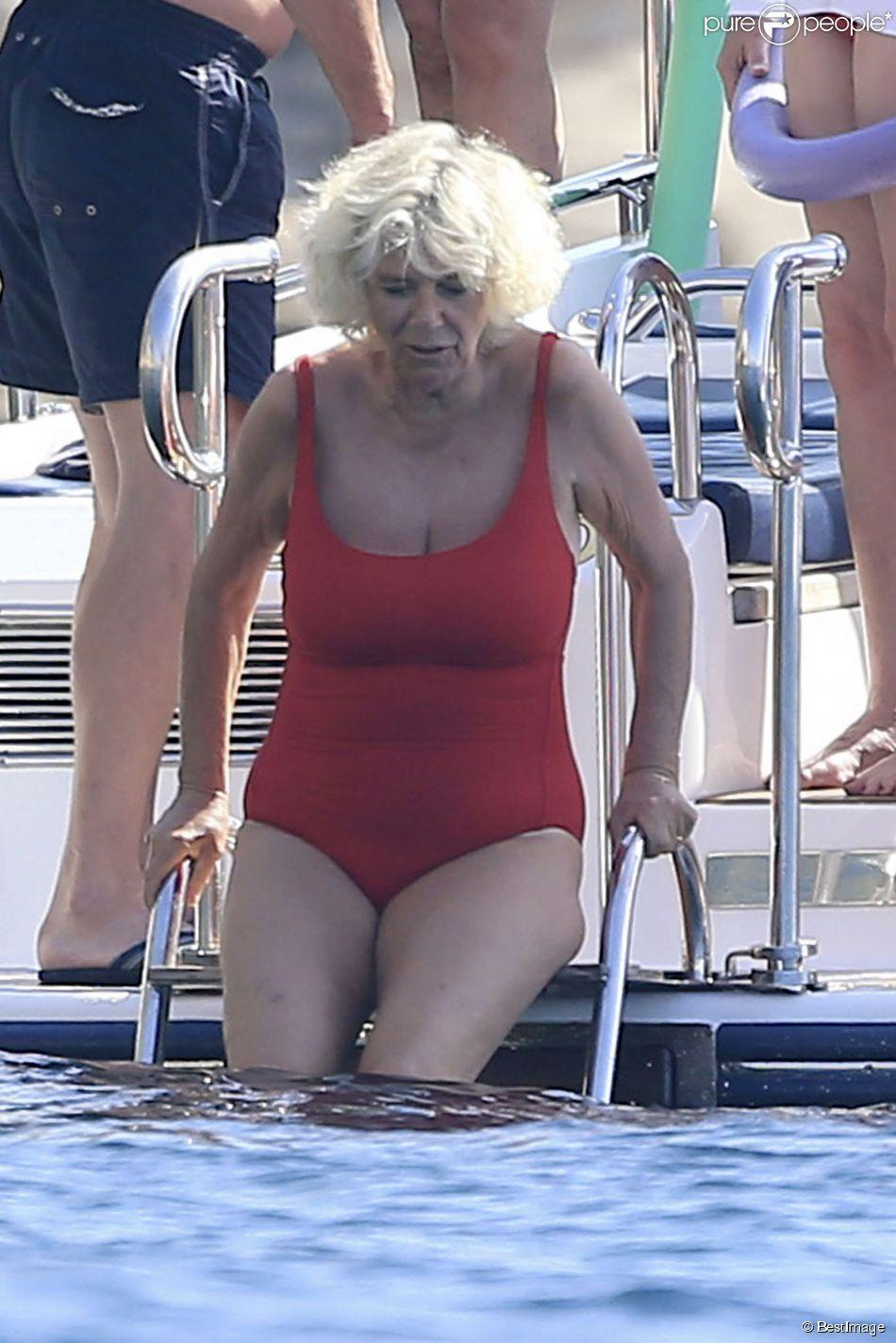 Dolly parton playboy nude fakes