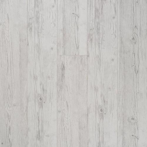 Coastal Drift Smooth Cork Plank 3 8in X 7 1 4in 100498955 Floor And Decor Cork Flooring Flooring Driftwood Flooring