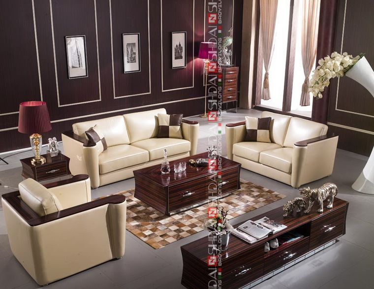 Sofa Set Designs Google Search Sofa Ideas Pinterest Sofa - 5 chic italian furniture manufacturers