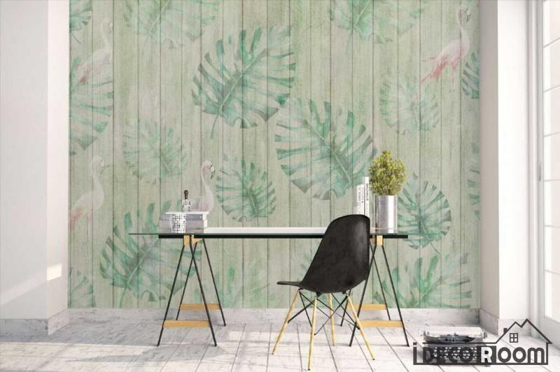 Simple Scandinavian Style Wallpaper Wall Murals Idcwp Hl
