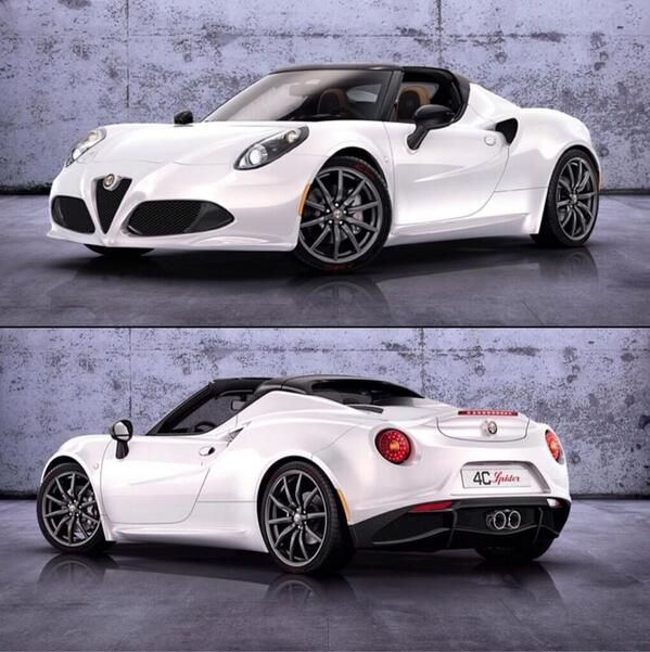 best 25 alfa romeo 4c price ideas on pinterest alfa. Black Bedroom Furniture Sets. Home Design Ideas