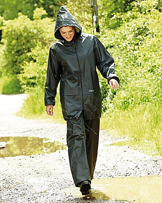 Regatta Stormbreak Waterproof Jacket   House of Bath   Rainwear ... f9a0d39aee