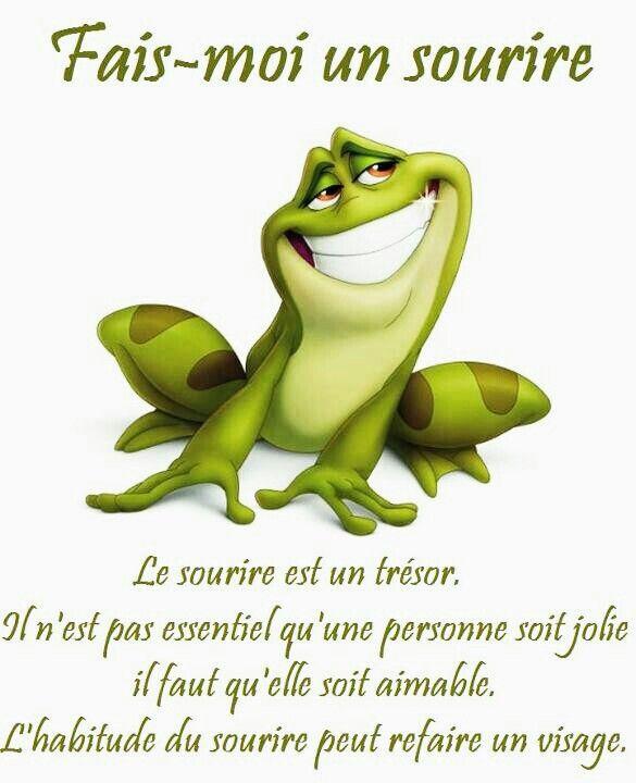 Citations Et HumourBelles Bonne JourneeCards Journée Nm8n0vw