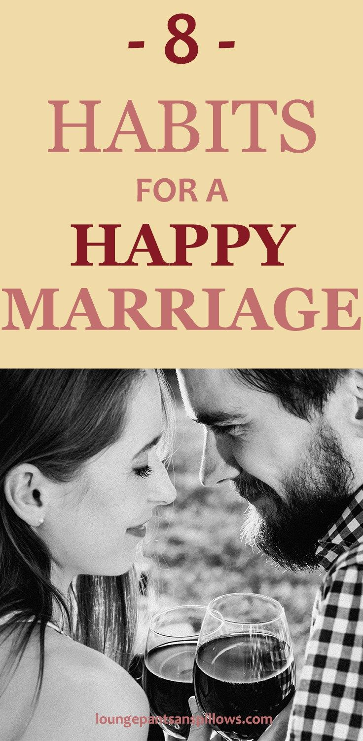 Online dating happy marriage