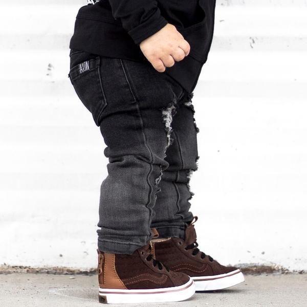 509aa9345 Toddler-kids-distressed-skinny-jeans-raxtin-clothing-co-kids-distressed- denim