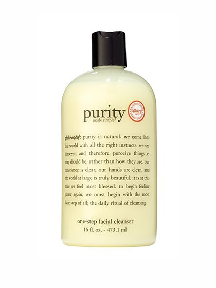 Pin On Best Beauty Products