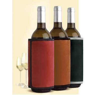 Weinregal Profi kühlmanschette quickcool weinregal profi de wine more wine