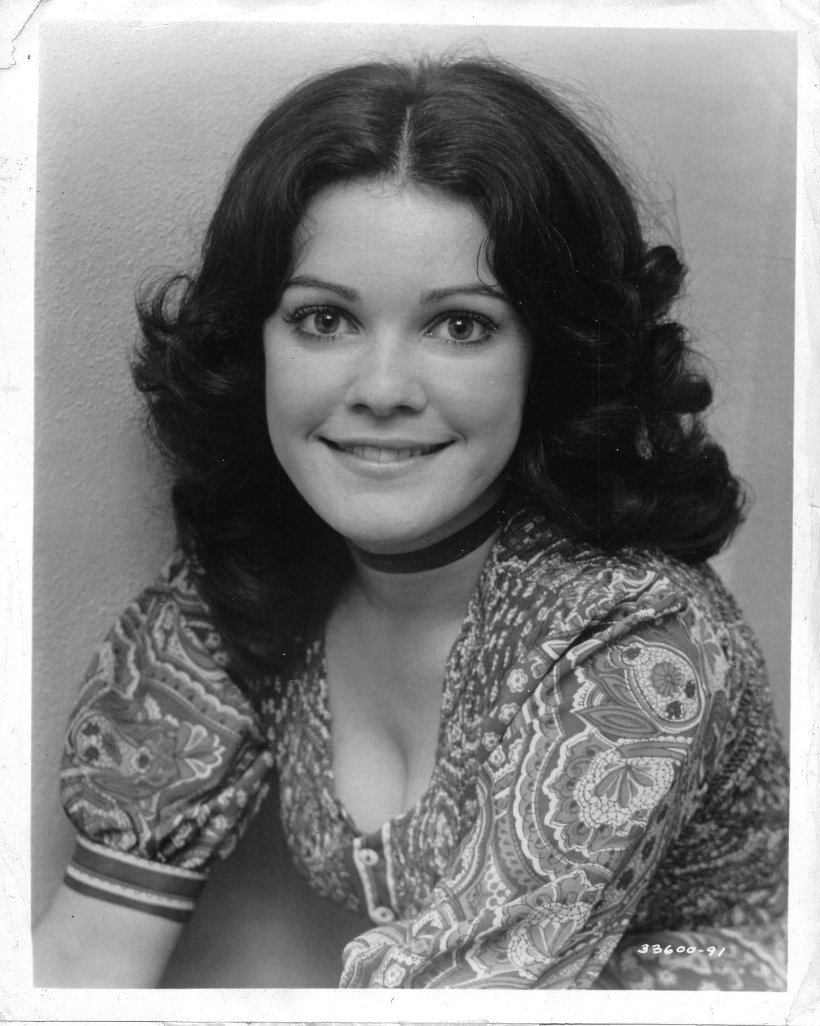 Julie Cobb (born May 29, 1947) is a longtime American