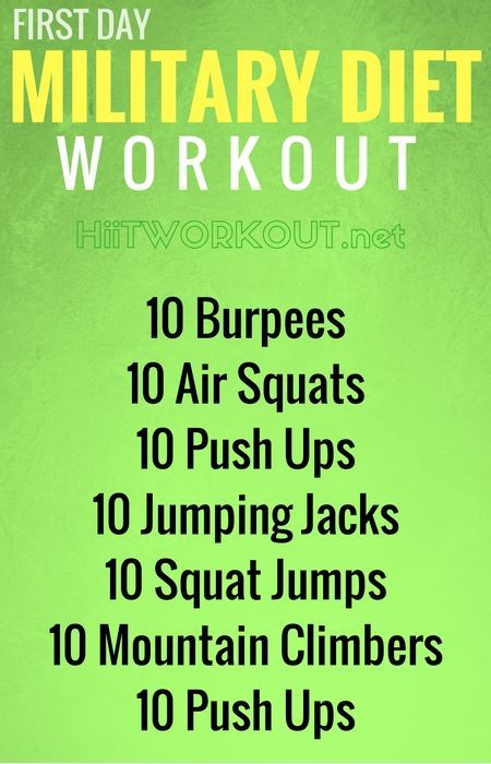 #equipment #anaerobic #depending #military #capacity #roughly #aerobic #working #minutes #fitness #w...