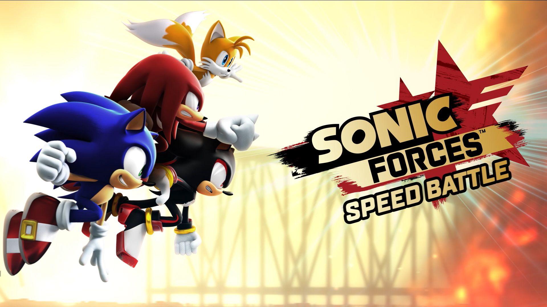 Improvements To Trophies Battle Sonic The Hedgehog Hip Hop Dj