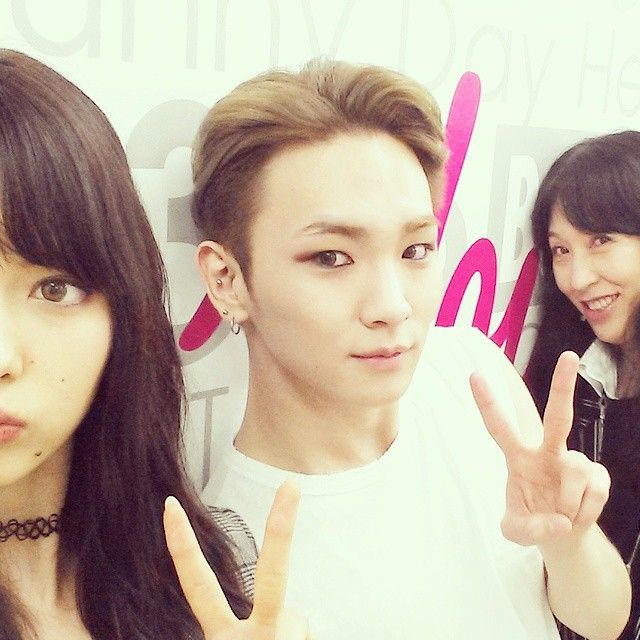 yagi arisa and key dating divas