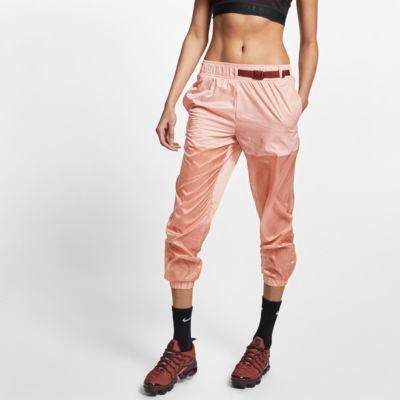 Ward Sistematicno Besedila Pantalon Nike Rosa Communitygardenclubofcohasset Org