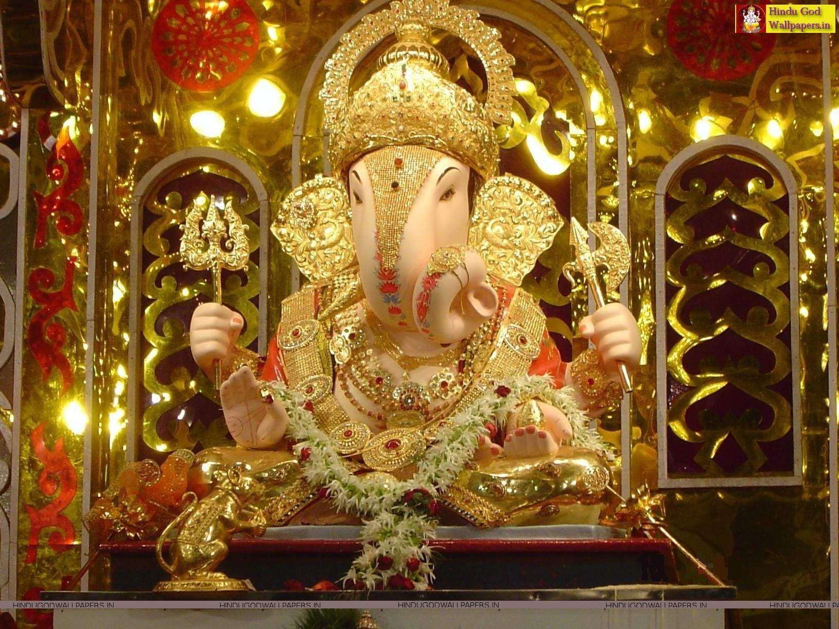 Wallpaper download ganesh - Best Latest Collection Of Ganesh God Images Ganesha Photo Gallery Free Download High Resolution