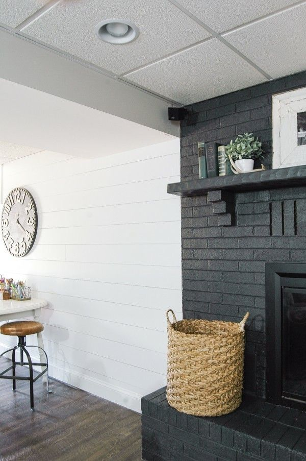 Iron Ore By Sherwin Williams Decor In 2019 Paint