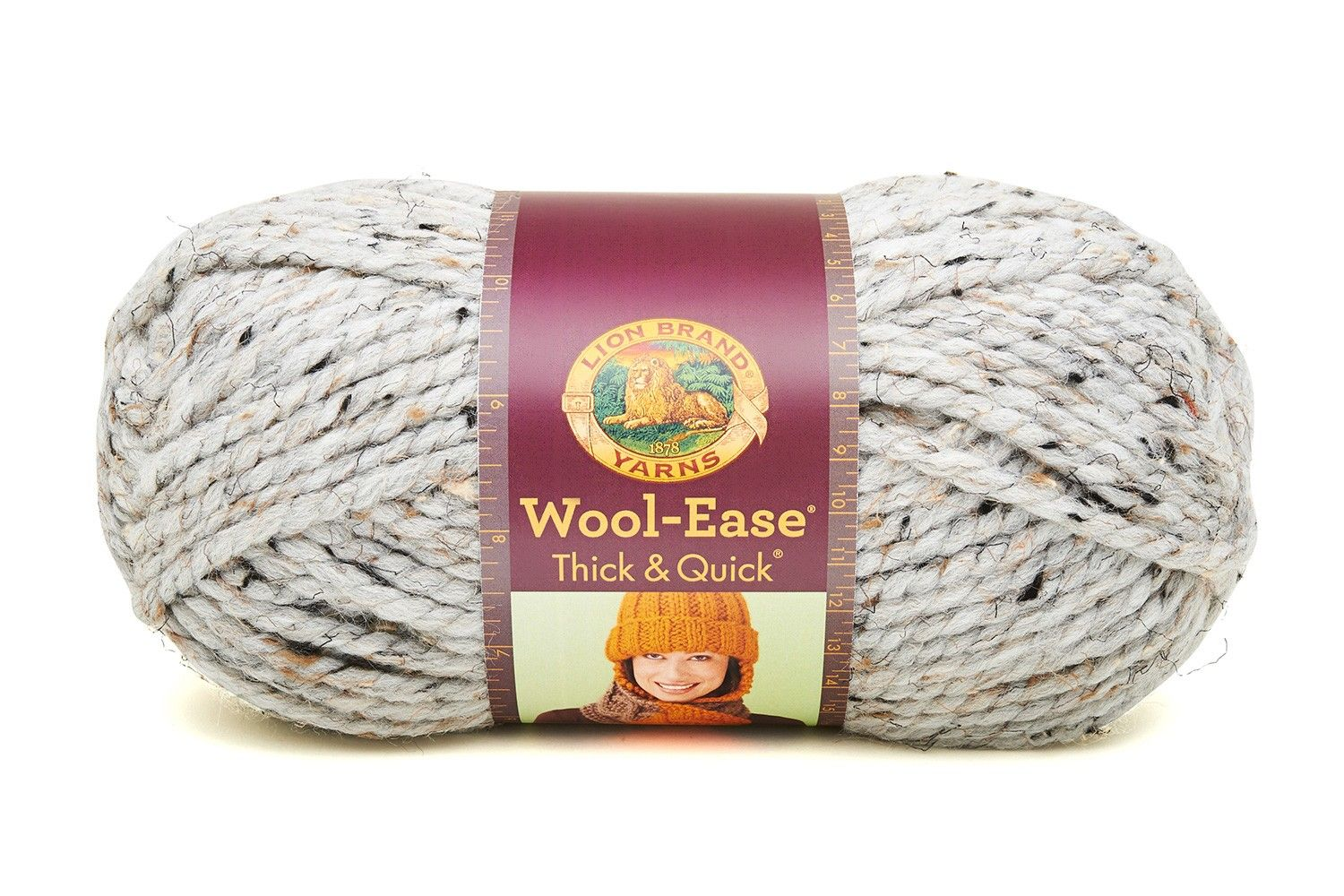 Wool-Ease® Thick & Quick® Yarn   My LBY Wish List   Pinterest