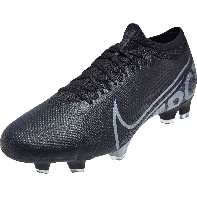 Nike Mercurial Vapor 13 Pro Fg Firm Ground Soccer Cleat Nike Com Soccer Cleats Nike Soccer Cleats Best Soccer Cleats