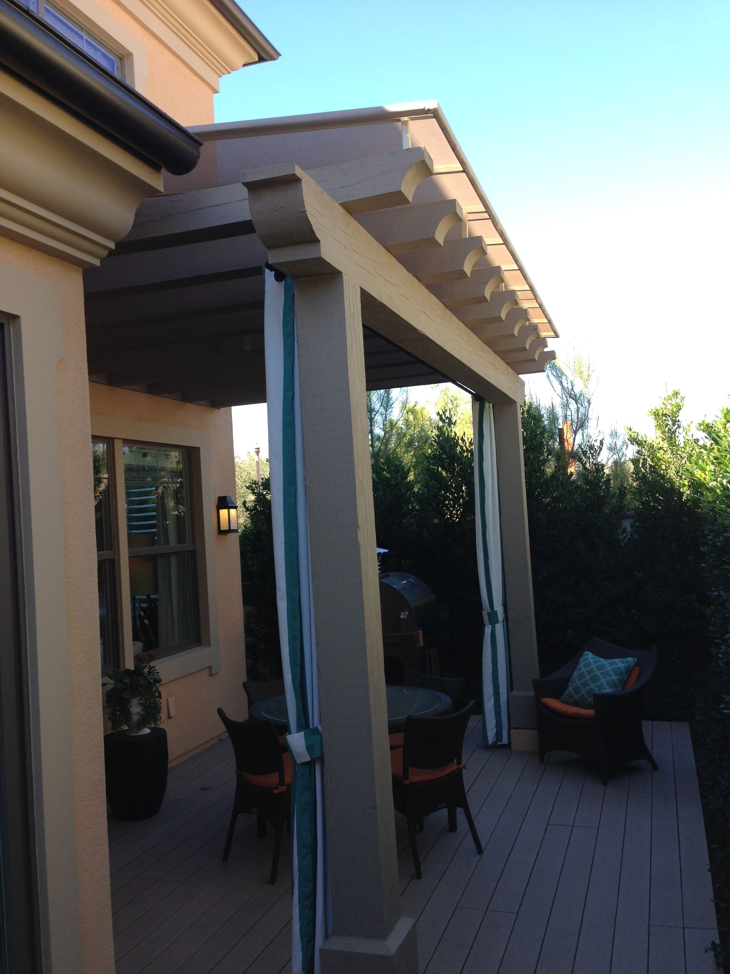 co providing evans cover awnings covers alumawood patio awning retractable and custom