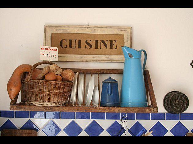ambiance cuisine wwwlacharlotte-provence chambres du0027hôtes