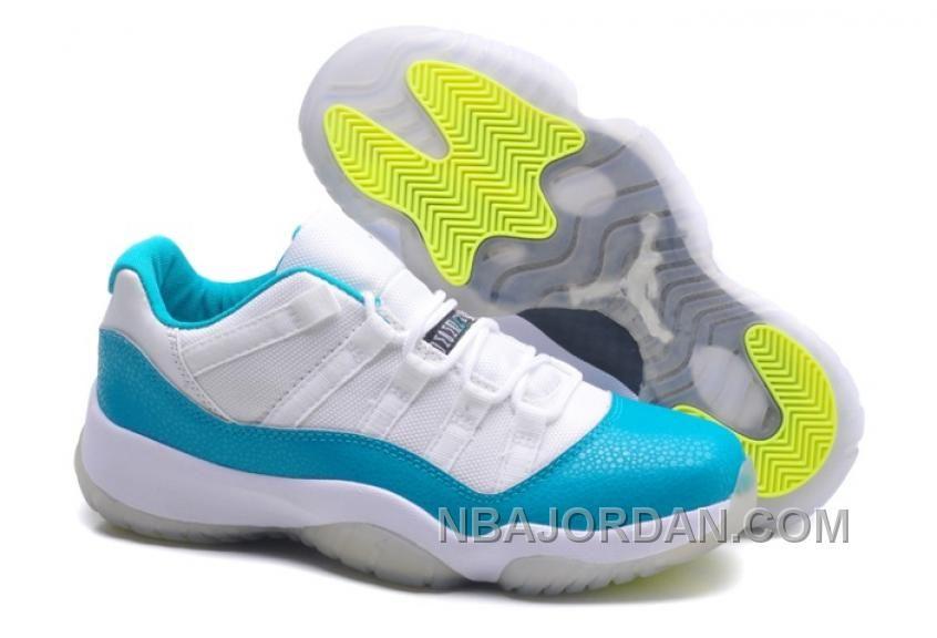 the latest 71100 fce52 ... ireland yellow air jordan retro 8 sky blue black women jordan shoes 5  9d401 1a7da